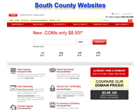 Tri-County Properties