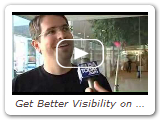 Get Better Visibility on Google